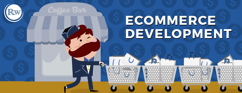 How to Select a Good Ecommerce Website Development Company