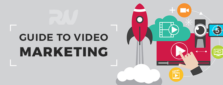 7 Extremely Powerful Tips for Video Marketing